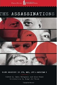 DiEugenio and Pease: The Assassinations
